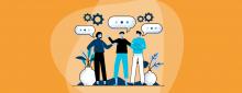 Optimizing Board Meetings header